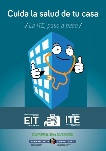 Fe ft nda h ca for Las medidas de una casa xavier fonseca pdf gratis