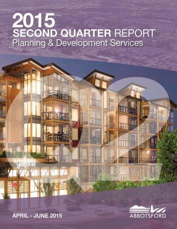 Quarterly+Report+Q2+2015