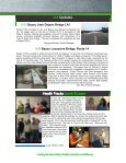 August 2013 - Gilchrist Construction Company, LLC - Page 5