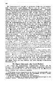 Stadiale Moränen des Hochalm-Ankogel- Gebietes. - Seite 2