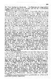 Stadiale Moränen des Hochalm-Ankogel- Gebietes. - Seite 5