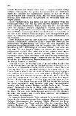 Stadiale Moränen des Hochalm-Ankogel- Gebietes. - Seite 6