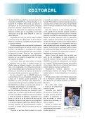 ACUERDO - Page 3