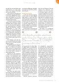 ACUERDO - Page 5