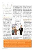 ACUERDO - Page 6