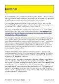 Gwenynwyr Cymru The Welsh Beekeeper - Page 4