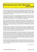 Gwenynwyr Cymru The Welsh Beekeeper - Page 6