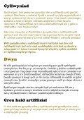 Cadw Gwenyn – Cynyddu Nifer y Nythfeydd - Page 3