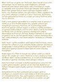 Cadw Gwenyn – Cynyddu Nifer y Nythfeydd - Page 5