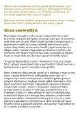Cadw Gwenyn – Cynyddu Nifer y Nythfeydd - Page 6
