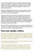 Cadw Gwenyn – Cynyddu Nifer y Nythfeydd - Page 7