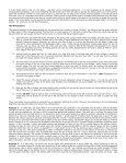 Preemptive - Page 4