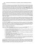 Preemptive - Page 6