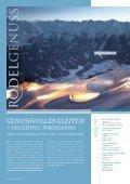 Dorfgastein - Seite 6