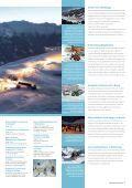 Dorfgastein - Seite 7