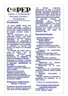 ESPECIAL CUBA - Page 5