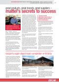 in Queensland - Page 7