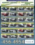 Wheeler Dealer 38-2015 - Page 3
