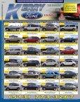 Wheeler Dealer 38-2015 - Page 4