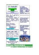 ESPECIAL DINAMARCA - Page 2