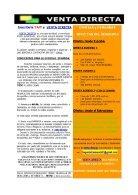 ESPECIAL DINAMARCA - Page 4