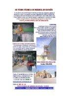 ESPECIAL DINAMARCA - Page 6