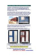 ESPECIAL DINAMARCA - Page 7