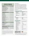 Sheet - Page 7
