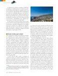 ciudades vulnerabilidad magnitud - Page 3