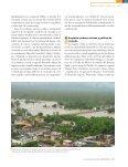 ciudades vulnerabilidad magnitud - Page 4