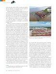 ciudades vulnerabilidad magnitud - Page 5