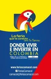 COMO INVERTIR EN COLOMBIA EN VIVIENDA NUEVA