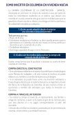 COMO INVERTIR EN COLOMBIA EN VIVIENDA NUEVA - Page 2