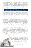 COMO INVERTIR EN COLOMBIA EN VIVIENDA NUEVA - Page 3
