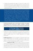 COMO INVERTIR EN COLOMBIA EN VIVIENDA NUEVA - Page 5
