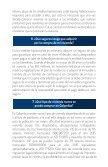 COMO INVERTIR EN COLOMBIA EN VIVIENDA NUEVA - Page 7