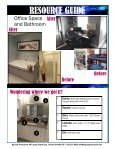 Master Bedroom - Page 2