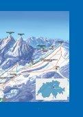 Wintermagazin Brunni-Alpthal - Seite 7