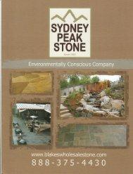 Download Brochure PDF - Modern Builders Supply, Inc.