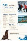 Freeport - Page 7