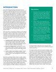 Chartering Turnaround - Page 5