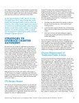 Chartering Turnaround - Page 6