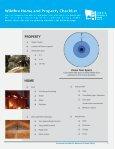 Checklist - Page 2