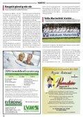 Emskurier Harsewinkel - Seite 4