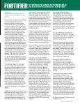 Hurricane - Page 5