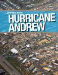 Hurricane - Page 6