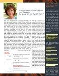 access segment - Page 5