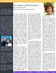 Rehearsing for Your Interview, Part 2 - MSCCN is - Page 4