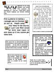 Lutheran - Page 3