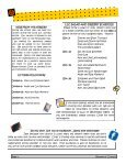 Lutheran - Page 4